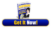 New! The Definitive Guide to ClickBank