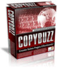 Thumbnail copy buzz Software - Sales Copy Generator - MRR