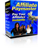 Thumbnail New! Affiliate Paymaster Software - MRR included