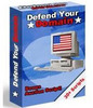 Thumbnail New! Defend Your Domain - MRR Included